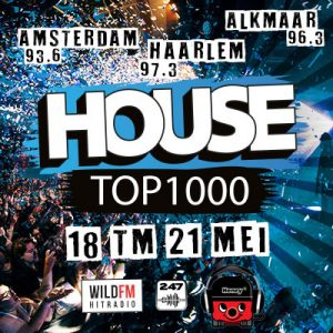 247ultra-wild-fm-house-top-1000-247streaming